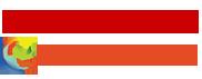 Online Pszichológiai Tanácsadás -